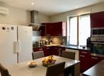 Vente Maison 4 pièces 110m² Bourg-lès-Valence (26500) - Photo 4