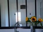 Vente Appartement 3 pièces 45m² Arcachon (33120) - Photo 5