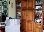Vente Appartement 3 pièces 72m² LE HAVRE - Photo 6