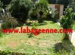 Vente Maison 4 pièces 77m² Montescot (66200) - Photo 6