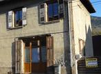 Vente Appartement 4 pièces 65m² Vaulnaveys-le-Haut (38410) - Photo 9