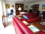 Vente Maison 7 pièces 220m² 7 min de Selestat - Photo 6
