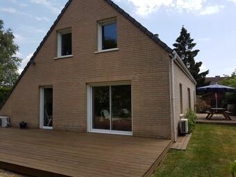 Vente Maison 6 pièces 155m² Estaires (59940) - Photo 1