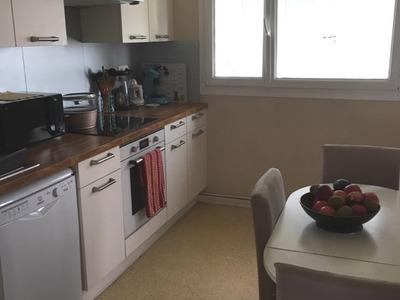 Vente Appartement 5 pièces 88m² Pau (64000) - Photo 2