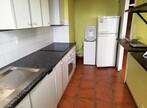 Location Appartement 3 pièces 56m² Toulouse (31400) - Photo 4