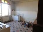 Vente Maison 5 pièces 120m² Bourg-de-Thizy (69240) - Photo 3