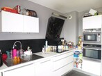 Vente Appartement 3 pièces 68m² Grenoble (38000) - Photo 5