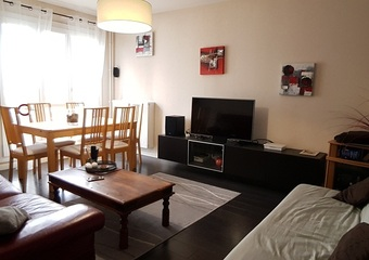 Vente Appartement 3 pièces 70m² Clermont-Ferrand (63100) - Photo 1