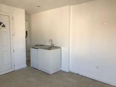 Vente Appartement 1 pièce 31m² Saint-Étienne (42000) - Photo 3