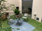 Vente Appartement 6 pièces 181m² Lyon 07 (69007) - Photo 2