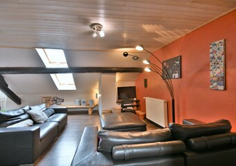 Vente Appartement 3 pièces 65m² Boëge (74420) - Photo 1
