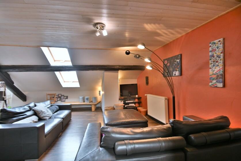 Vente Appartement 3 pièces 65m² Boëge (74420) - photo