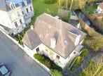 Vente Maison 8 pièces 220m² Cires-lès-Mello (60660) - Photo 3