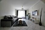 Vente Appartement 3 pièces 55m² Fontaine (38600) - Photo 2