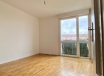 Location Appartement 1 pièce 28m² Montigny-lès-Metz (57950) - Photo 4