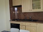 Sale Apartment 2 rooms 45m² LUXEUIL LES BAINS - Photo 2