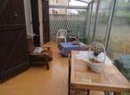 Vente Maison 4 pièces 100m² Perpignan (66000) - Photo 9
