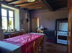 Vente Maison 4 pièces 117m² Valencogne (38730) - Photo 5