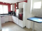 Sale House 5 rooms 92m² La Buisse (38500) - Photo 2