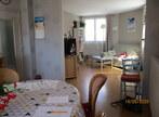 Vente Appartement Le Havre (76600) - Photo 5
