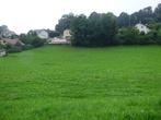 Vente Terrain 1 000m² Saint-Quentin-sur-Isère (38210) - Photo 3