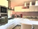 Vente Maison 5 pièces 91m² Novalaise (73470) - Photo 4