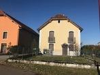 Vente Maison 3 pièces 85m² 5min de Lure - Photo 5