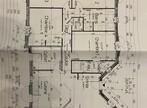Vente Maison 6 pièces 155m² La Rochelle (17000) - Photo 9