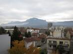 Location Bureaux 10 pièces 186m² Grenoble (38100) - Photo 10