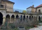 Vente Maison 12 pièces 600m² Noisy-sur-Oise (95270) - Photo 2