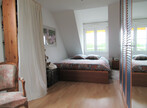 Vente Appartement 4 pièces 84m² La Wantzenau (67610) - Photo 4
