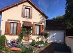 Vente Maison 3 pièces 75m² Briare (45250) - Photo 1