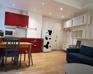 Location Appartement 2 pièces 38m² Paris 10 (75010) - photo