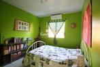Vente Maison 5 pièces 98m² Remire-Montjoly (97354) - Photo 19