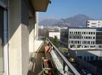 Location Appartement 4 pièces 84m² Grenoble (38100) - Photo 1