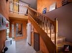 Vente Maison 5 pièces 125m² Hauteville-sur-Fier (74150) - Photo 3