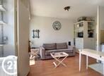 Vente Appartement 2 pièces 20m² Cabourg (14390) - Photo 5