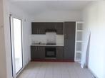 Vente Appartement 2 pièces 40m² Saint-Gilles les Bains (97434) - Photo 11