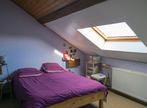 Vente Appartement 3 pièces 85m² Lure (70200) - Photo 2