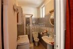 Vente Appartement 1 pièce 19m² Remire-Montjoly (97354) - Photo 7