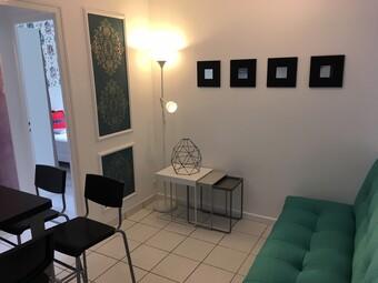 Location Appartement 4 pièces 72m² Sassenage (38360) - Photo 1