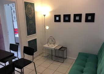Location Appartement 4 pièces 74m² Sassenage (38360) - Photo 1