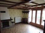 Sale House 8 rooms 110m² Étaples (62630) - Photo 6