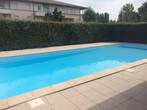 Location Appartement 2 pièces 44m² Toulouse (31300) - Photo 10
