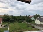 Vente Terrain 858m² Aspach (68130) - Photo 1