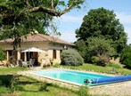 Sale House 7 rooms 126m² Samatan (32130) - Photo 2