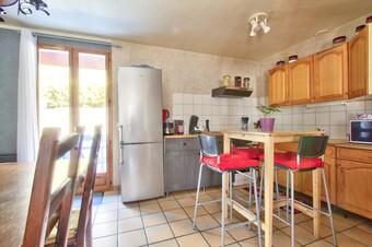 Vente Maison 5 pièces 92m² Pontamafrey-Montpascal (73300) - Photo 1