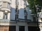 Vente Appartement 2 pièces 58m² Vichy (03200) - Photo 1