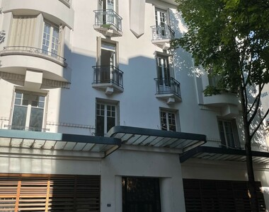 Vente Appartement 2 pièces 58m² Vichy (03200) - photo