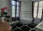 Location Appartement 1 pièce 35m² Troyes (10000) - Photo 2